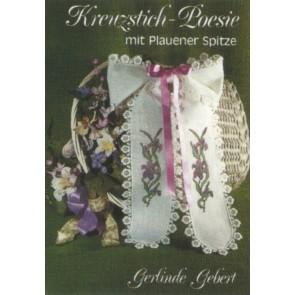 """Brosch.GEBERT """"Poesie"""" *"""