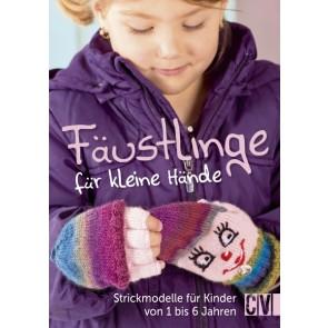 CV Fäustlinge für kleine Hände