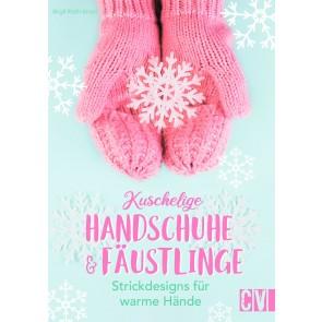 CV Kuschelige Handschuhe & Fäustlinge