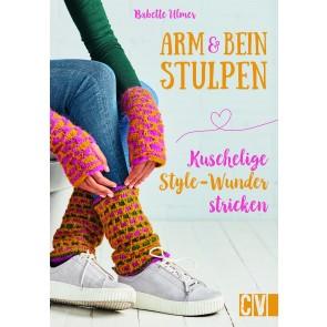 CV Arm- & Beinstulpen