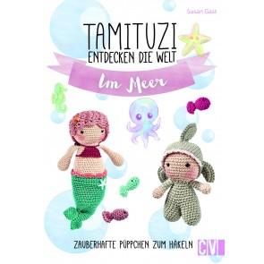CV Tamituzi entdecken die Welt Im Meer
