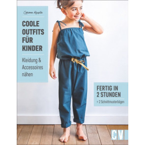 CV Coole Outfits für Kinder