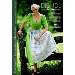 Dirndl Revue 2008