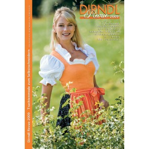 Dirndl Revue 2009