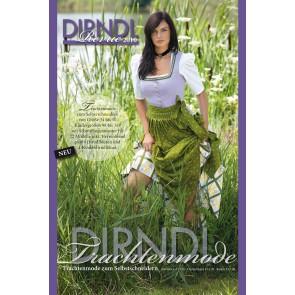 Dirndl Revue 2010
