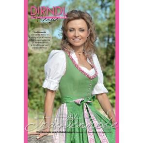 Dirndl Revue 2011