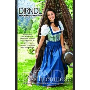 Dirndl Revue 2013