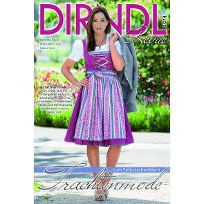 Dirndl Revue 2014