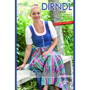 Dirndl Revue 2016