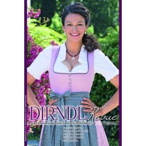 Dirndl Revue 2017