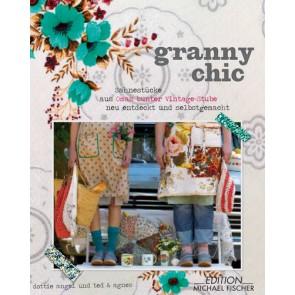 EMF Granny Chic