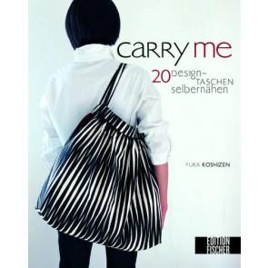 EMF Carry me