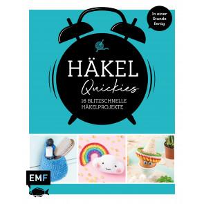 EMF Häkel-Quickies