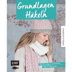 EMF Häkeln kompakt – Grundlagen Häkeln