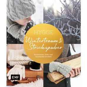 EMF Hygge - Wintertraum und Strickzauber