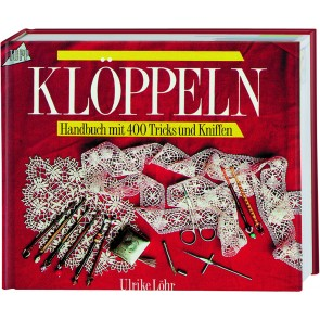 TOPP Klöppeln