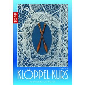 TOPP Klöppel-Kurs