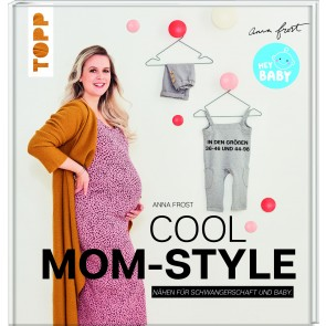 TOPP Cool Mom-Style