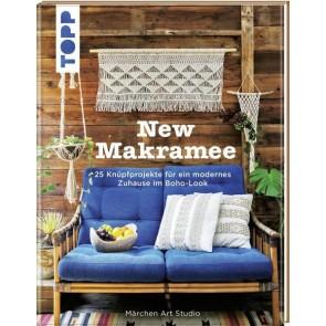 TOPP New Makramee