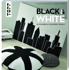 TOPP Black & White