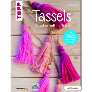 TOPP Tassels