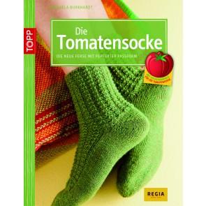 TOPP Die Tomatensocke