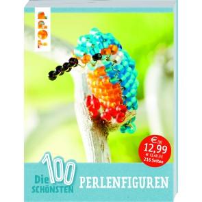 TOPP Die 100 schönsten Perlenfiguren