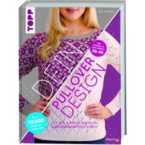 TOPP Dein Pullover-Design