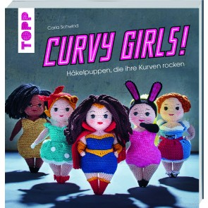 TOPP Curvy Girls