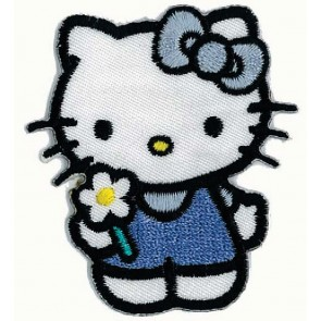 Appl. Hello Kitty