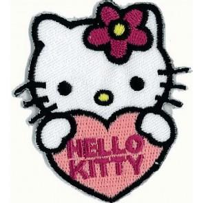 Appl. Hello Kitty