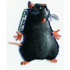 Applikation Ratatouille  *