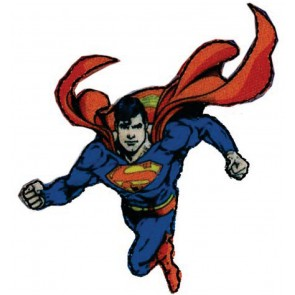 Appl. SUPERMAN