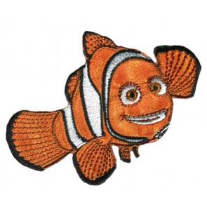 Appl. Findet Dorie - Marlin