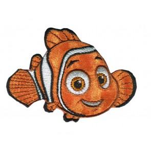 Appl. Findet Dorie - Nemo