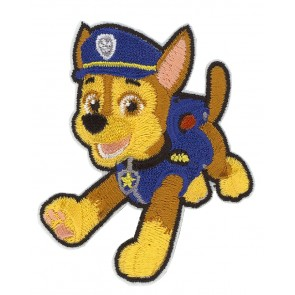 "Appl. Paw Patrol ""Chase"""