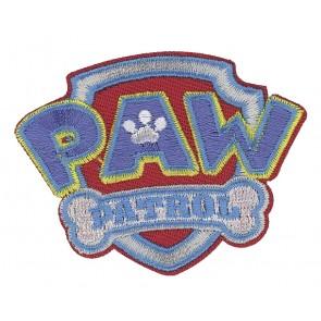 """Appl. Paw Patrol """"Logo"""""""