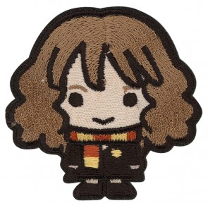 Appl. HARRY POTTER - Hermione Granger