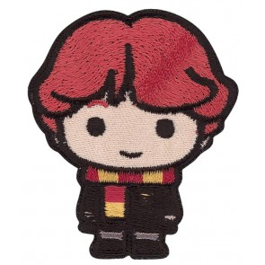 Appl. HARRY POTTER - Ron Weasley