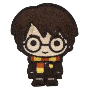 Appl. HARRY POTTER - Harry Potter