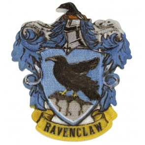 Appl. HARRY POTTER - Ravenclaw Logo