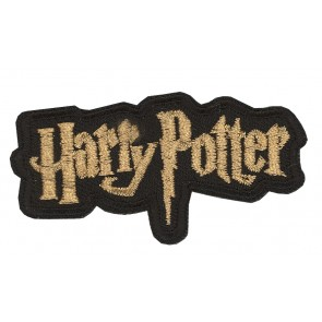 Appl. HARRY POTTER - Harry Potter Logo