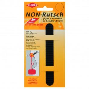 Non-Rutsch,selbstklebend 14mm