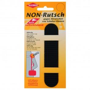 Non-Rutsch,selbstklebend 25mm