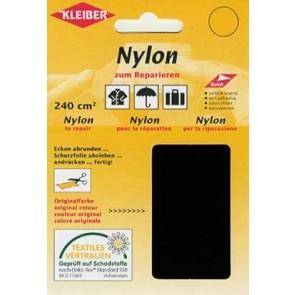 Nylon zum Reparieren  KLEIBER  (240cm²)