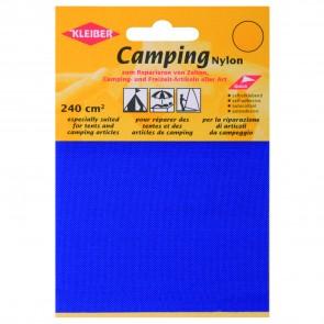 KLEIBER- Camping-Nylon skl.
