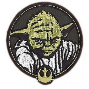 Appl. STARWARS Yoda