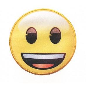 Appl. EMOJI lachen