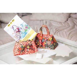 VLIESELINE Multi-Bag SET