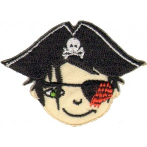 App. HANDY Pirat